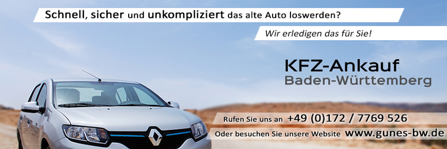 auto shop heuberg