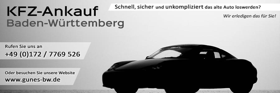 verkaufen möbel schorndorf badenwienterberg
